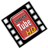 supertube_icon